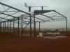 aircraft-hanger-frame2