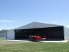 aircraft-hanger-inside-plane