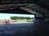 aircraft-hanger-inside-plane1