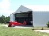 aircraft-hanger-inside-plane3