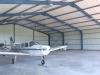 aircraft-hanger-inside-plane4