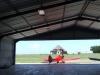 aircraft-hanger-inside-plane5