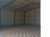 aircraft-hanger-inside3