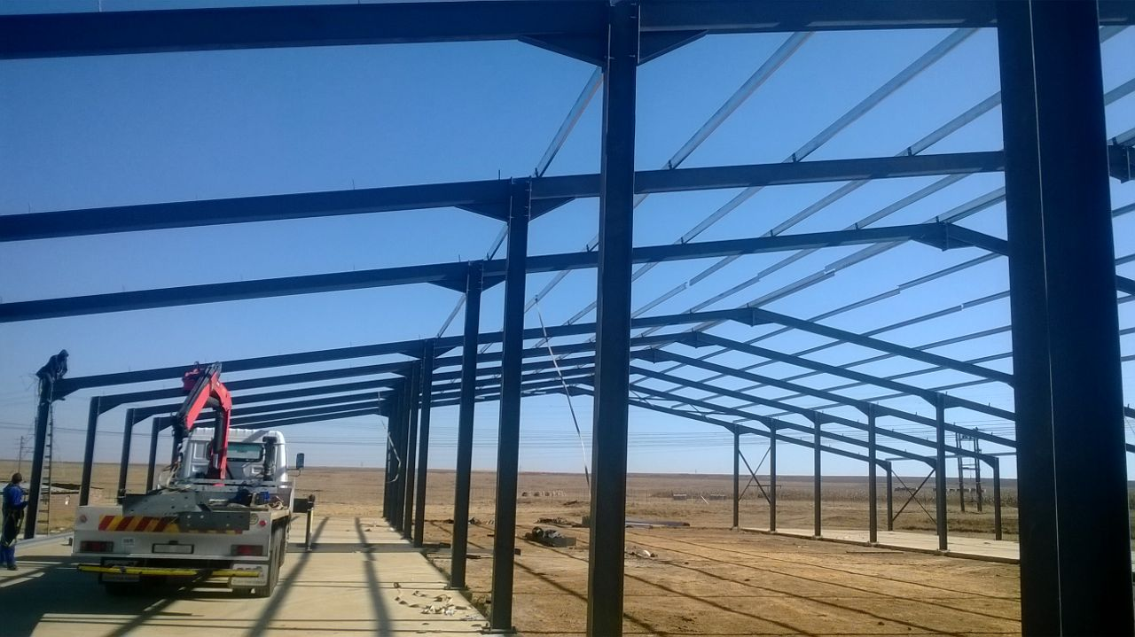 Farm Buildings Sm Structures Gauteng Electricity Agricultural Img 20150606 Wa0009