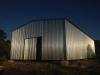 farm-building14