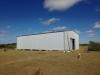 farm-building17