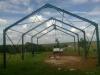 farm-building21