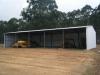 farm-building23