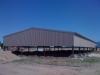 farm-building24