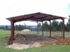 farm-building27
