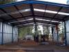 farm-building29
