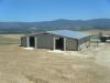 farm-building31