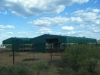 farm-building33