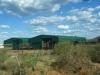 farm-building35