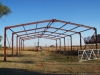 farm-building36