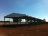 farm-building38