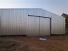 farm-building4