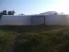 farm-building5