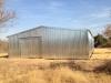 farm-building7