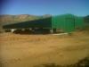 farm-building8