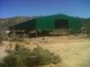 farm-building9