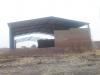 farm-buildings-2_0
