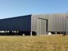 farm-buildings-3_0