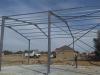 farm-buildings