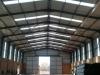 warehouses-1