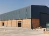 warehouses-2
