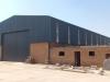 warehouses-3