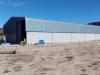 warehouses-3_0