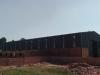 warehouses-4