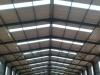warehouses-5