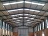 warehouses-6