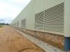 warehouses-outside-004