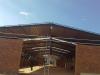 warehouses3_0