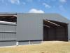 warehouses_0
