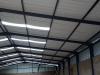 warehouses_2