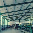 Creating versatile workspaces