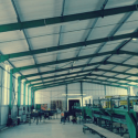 5 easy steps to follow when building a new warehouse