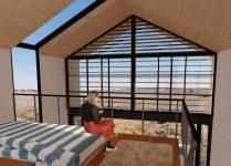 SMART HOMES 1 Bedroom Image 1