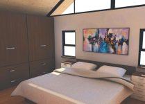 SMART HOMES 2 Bedroom Image 4