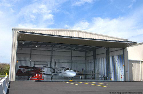 Index of wp content uploads formcraft3 1 for Aircraft hanger designs